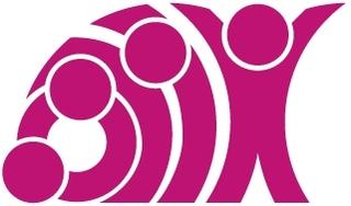 logo - Leder for nasjonal kompetansetjeneste