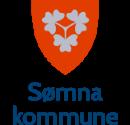 Sømna kommune logo