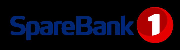 SpareBank 1 Modum  logo