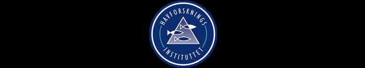 Logo bedrift