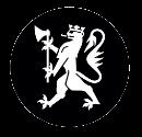 logo - Seniorrådgiver (økonomi)