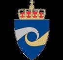 Ullersmo fengsel logo