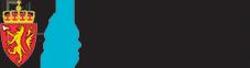Fylkesmannen i Østfold logo