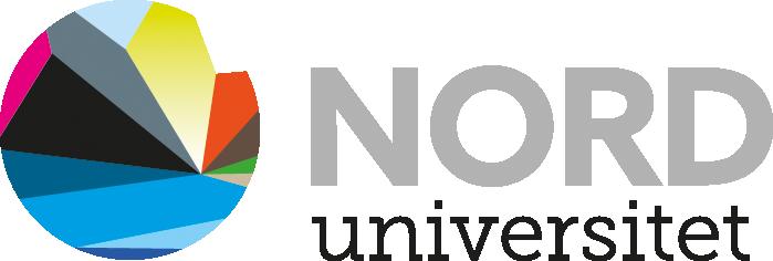 Universitetet i Nordland logo
