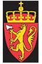 Aust-Telemark tingrett logo