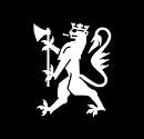 Fylkesmannen i Vestfold og Telemark logo