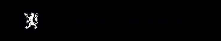 Fylkesmannen i Oslo og Viken logo