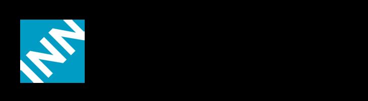 Høgskolen i Lillehammer logo