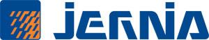 Jernia Detalj logo