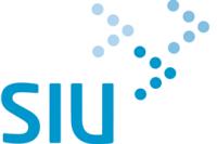 Senter for internasjonalisering av utdanning logo