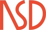 NSD - Norsk senter for forskningsdata AS logo