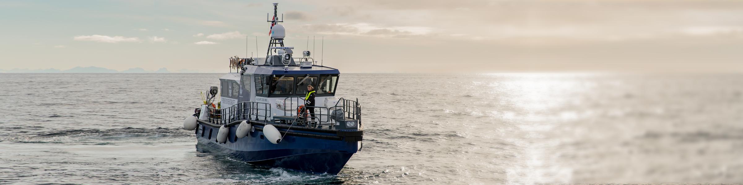 bilde-fiskeridirektoratet-ba°t