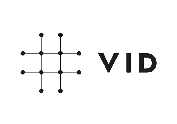 VID vitenskapelige høgskole logo
