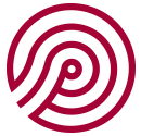 Stiftelsen Sør-Troms Museum logo