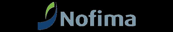 Nofima AS logo