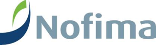Nofima AS logo
