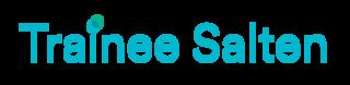 Trainee Salten logo