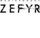 logo - ADMINISTRERENDE DIREKTØR