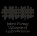 Inland University of Applied Sciences logo