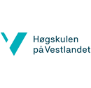Western Norway University of Applied Sciences logo