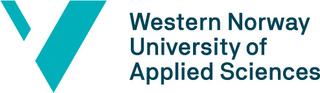 Western Norway University of Applied Sciences logo