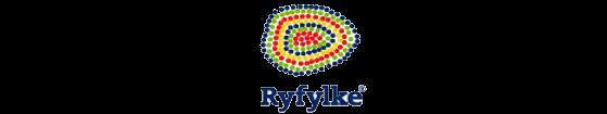 Ryfylke IKS logo