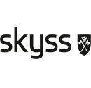 Skyss logo