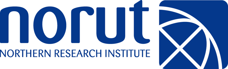 Norut Northern Research Institute AS logo