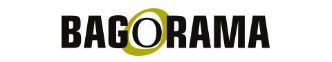 Coop Nordland logo
