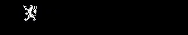 Fylkesmannen i Trøndelag logo