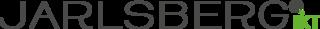 Jarlsberg Ikt - Interkommunalt Samarbeid logo