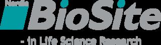 Nordic BioSite AS logo