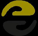 logo - Kantineleder - Sit Ålesund