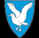 Hasvik kommune logo