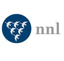 Stiftelsen Nordnorsk Lederutvikling - offentlig sektor logo