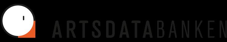 Artsdatabanken logo