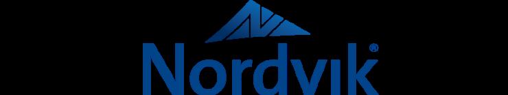 Nordvikgruppen logo