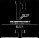 Perspektivet Museum logo