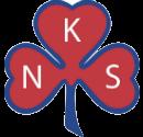 Meråker Sanitetsforening kurbad logo
