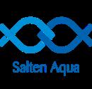 Salten Aqua logo