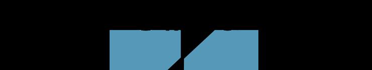 GIFAS logo
