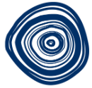 Interkommunalt Arkiv Trøndelag logo