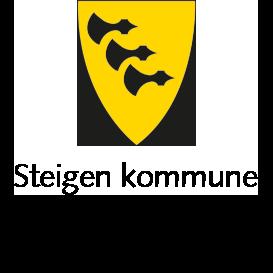 logo - Oppvekstleder