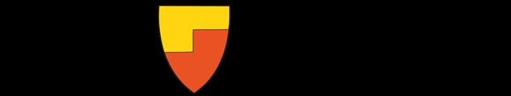 Nordkapp kommune logo