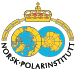 The Norwegian Polar Institute logo