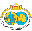 The Norwegian Polar Institute logo