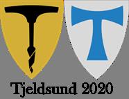 Skånland kommune logo