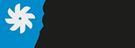 Sørfold kommune logo