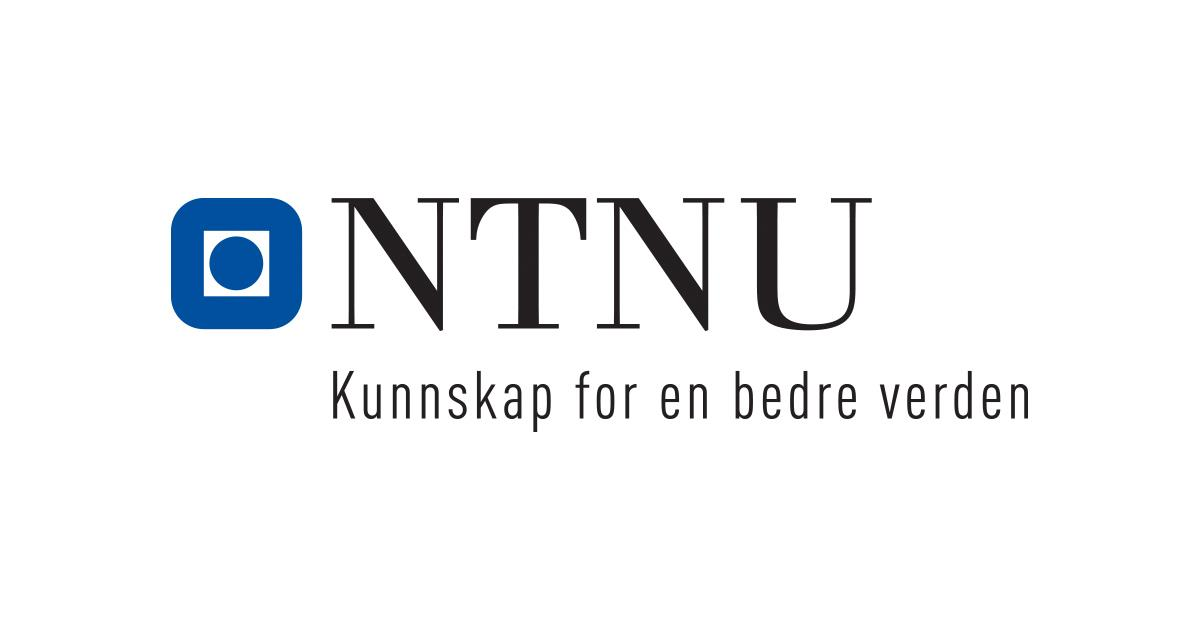Four PhD positions available at the Department of Biology (157329) | NTNU - Norwegian University of Science and Technology