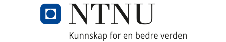 NTNU - Norwegian University of Science and Technology logo